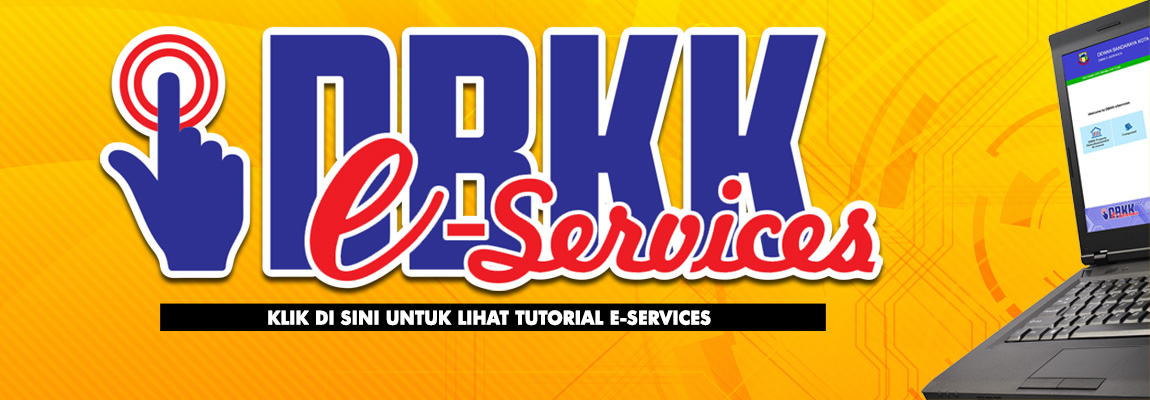 Tutorial e-Services