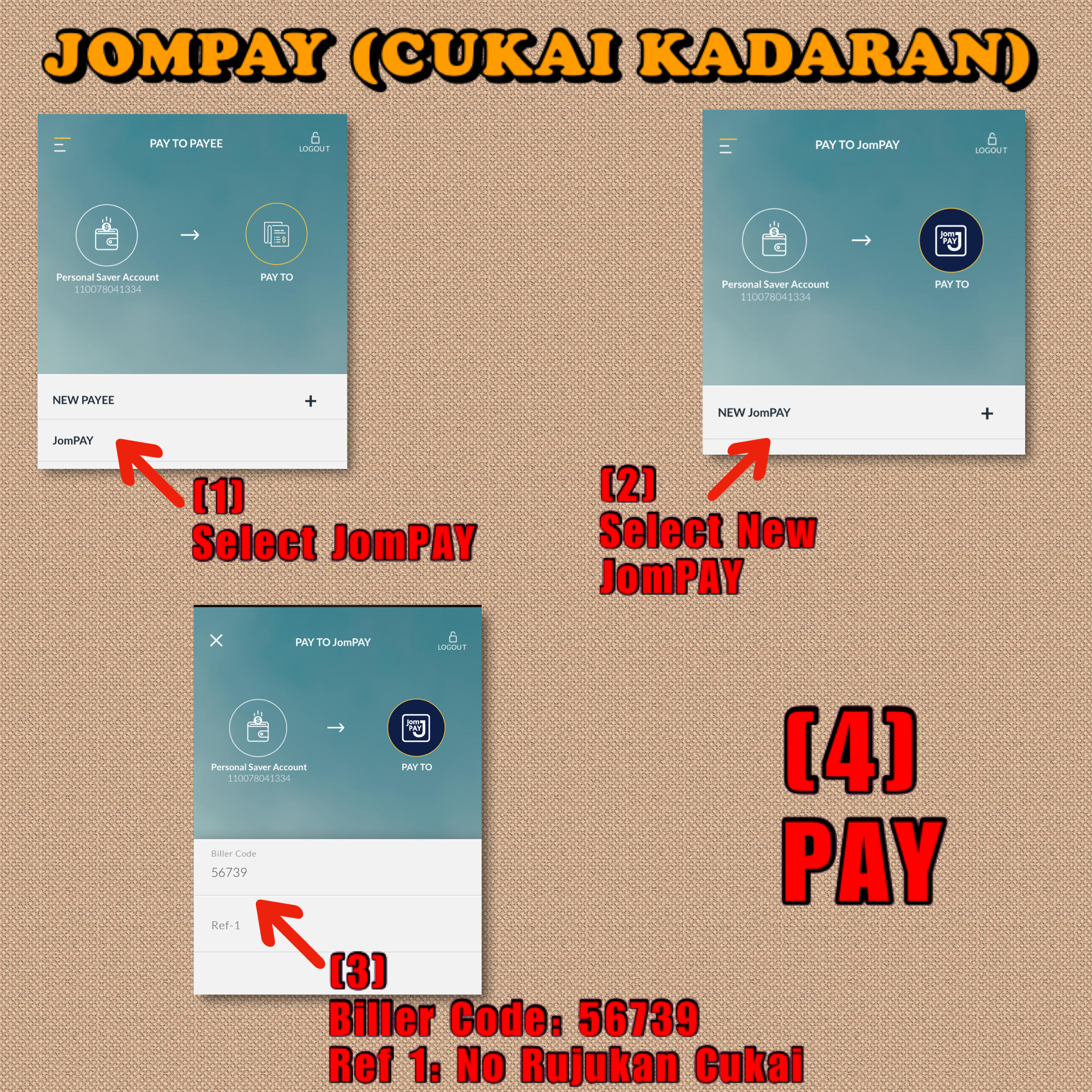 Laman Web Rasmi Dewan Bandaraya Kota Kinabalu